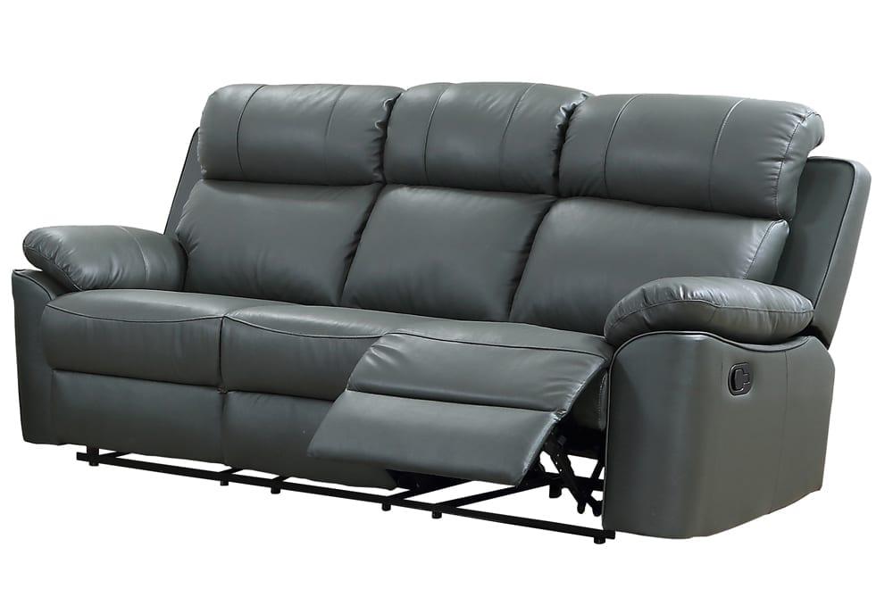 Titus Furniture Ltd. | T1140_WEB_SOFA