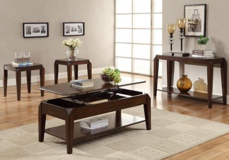 AT-5133 Coffee Table Set